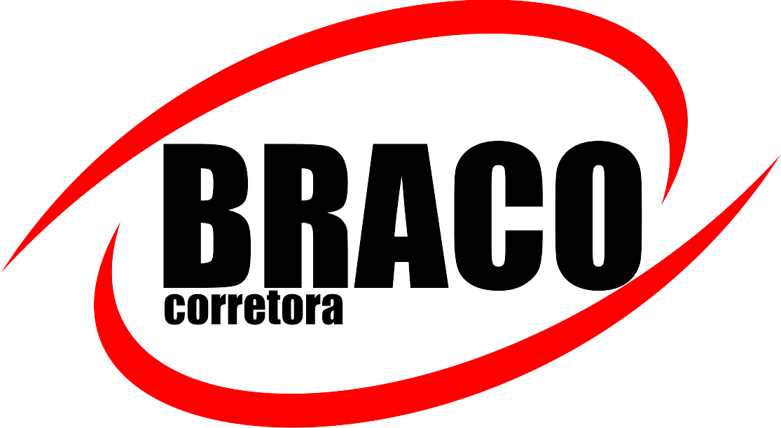 Braco