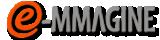 e-mmagine